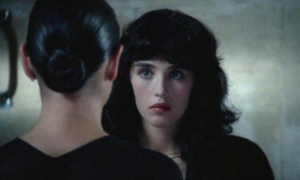 Image du film Mortelle randonnée