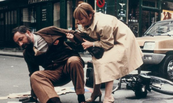 Image du film Tendre Poulet