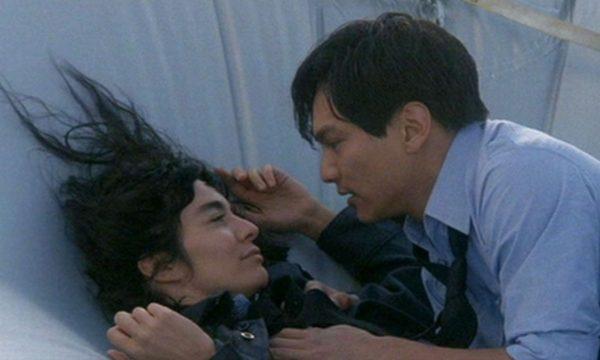 Image du film Cœur de métisse