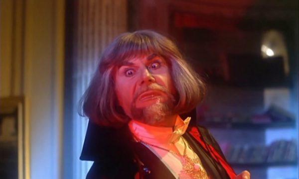 Image du film Les charlots contre Dracula