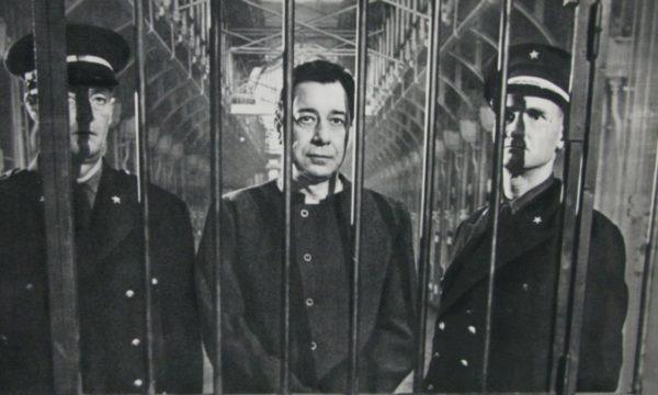 Image du film L'assassin connait la musique