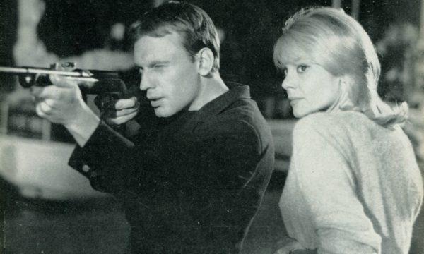 Image du film Le cœur battant