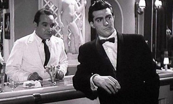 Image du film Bal Cupidon