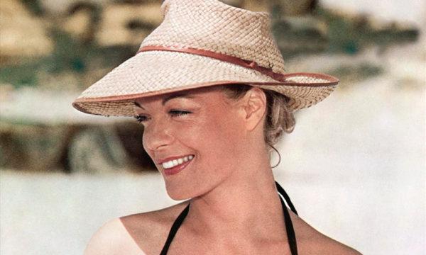Image du film César et Rosalie