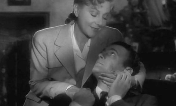 Image du film Les Condamnés
