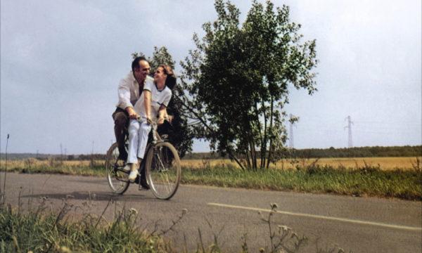 Image du film Les Choses de la vie