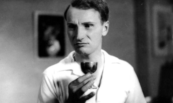 Image du film Les Cinq Gentlemen maudits