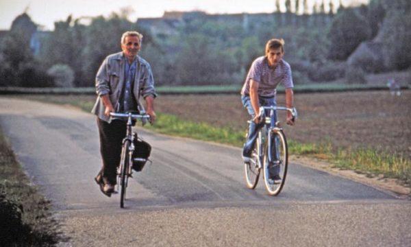 Image du film Les Années campagne