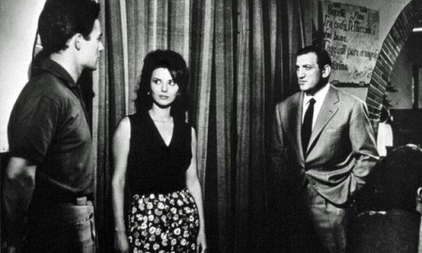 Image du film Carmen 63