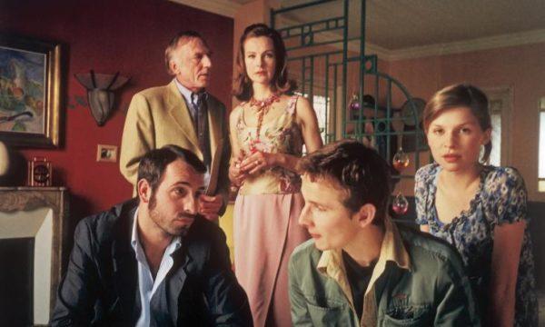 Image du film Bienvenue chez les Rozes