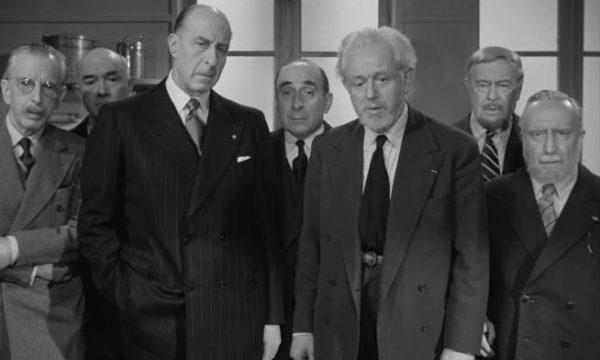Image du film Le cas du docteur Laurent