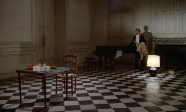 Image du film