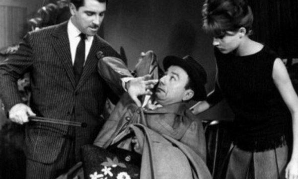 Image du film Auguste