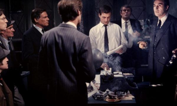 Image du film Max et les Férailleurs
