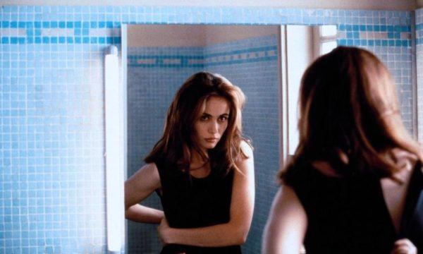 Image du film Nelly et Monsieur Arnaud