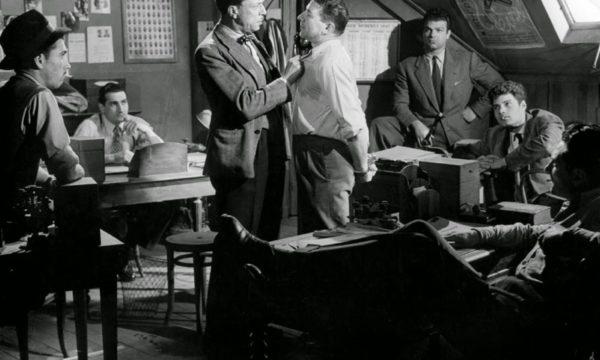 Image du film Quai des orfèvres