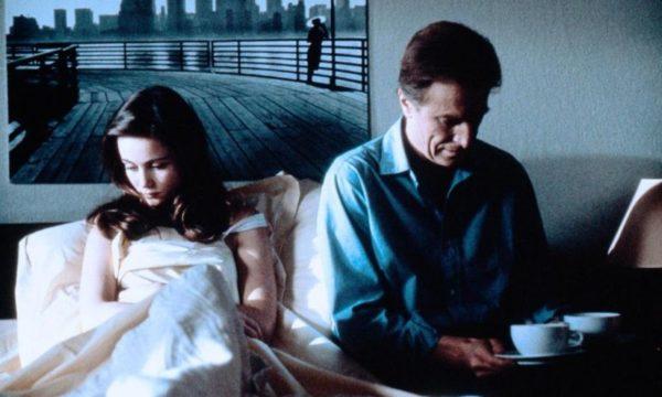 Image du film Un Cœur en hiver