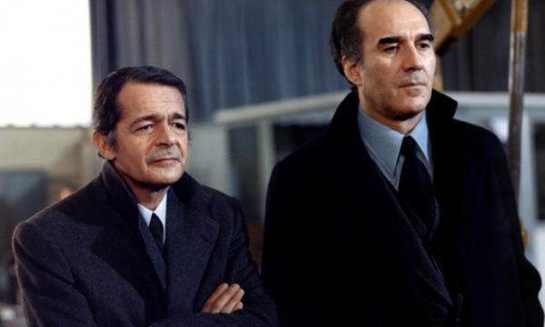 Image du film Vincent, François, Paul et les autres
