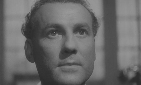 Image du film Falbalas